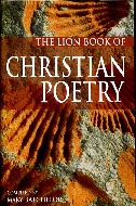 .The_Lion_Book_of_Christian_Poetry.