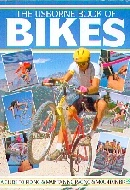 .Usborne_Book_of_Bikes_(Usborne_Superskills_S.).