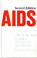 .AIDS:_The_Acquired_Immune_Deficiency_Syndrome.
