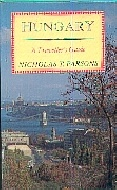 .Hungary.