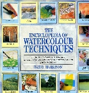 .The_Encyclopedia_of_Watercolour_Techniques.