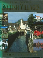 .Timpson's_English_Villages.