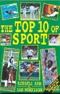 .The_Top_10_of_Sport.