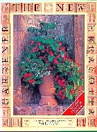 .The_New_Terracotta_Gardener:_Creative_Ideas_from_Leading_Gardeners.