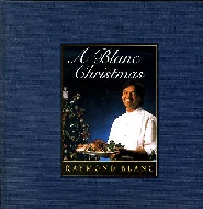 .A_Blanc_Christmas.