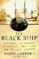 .The_Black_Ship.