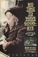.No_Time_to_Wave_Goodbye._True_stories_of_Britain's_3,500,000_evacuees.