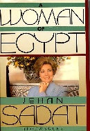 .A_Woman_of_Egypt.