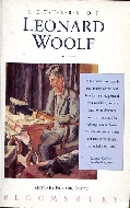 .Letters_of_Leonard_Woolf.