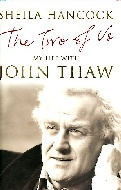 .The_Two_of_Us____My_Life_with_John_Thaw.