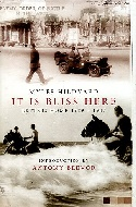 .It_Is_Bliss_Here__Letters_Home_1939-1945.