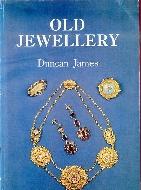 .Old_Jewellery.