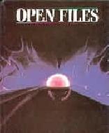 .Open_Files..