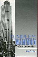 .Temples_of_Mammon._The_architecture_of_banking.