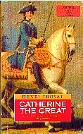 .Catherine_the_Great.
