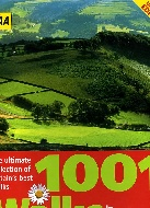 .1001_Walks_in_Britain.__The_ultimate_collection_of_Britain's_best_walks.