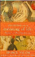 .Momma_and_the_Meaning_of_Life_:_Tales_of_Psychotherapy.