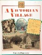 .A_Victorian_Village.