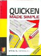 .Quicken_Made_Simple_._Windows_Version.