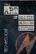 .The_art_of_designing_embedded_systems.