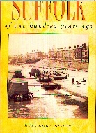 .Suffolk_of_One_Hundred_Years_Ago.