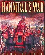 .Hannibals_War.