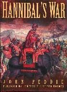 .Hannibal's_War.