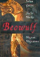 .Beowulf._An_adaption_by_Julian_Glover_of_the_verse_translations_of_Michael_Alexander_and_Edwin_Morgan.
