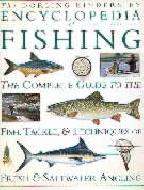 .The_Dorling_Kindersley_Encyclopedia_of_Fishing.