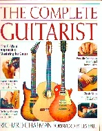 .The_Complete_Guitarist_(The_Complete_Book).