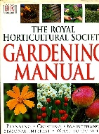 .THE_ROYAL_HORTICULTURAL_GARDENING_MANUAL.