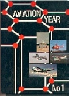 .Aviation_Year_._No_1_1977_edition.
