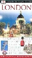 .DK_Eyewitness_Travel_Guides:_London_(Eyewitness_Travel_Guides).