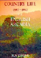 .Country_Life_1897-1997:_The_English_Arcadia.