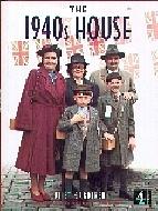 .The_1940s_house.