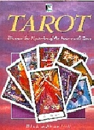 .Tarot_Discover_the_Mysteries_of_the_Futu.