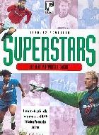 .Superstars_of_the_Premier_League.