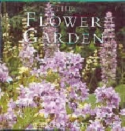 .The_Flower_Garden.