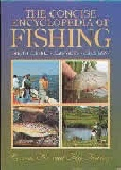 .The_Consice_Encyclopedia_of_Fishing.