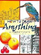 .How_to_Draw_Anything:_A_Complete_Guide.