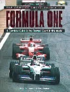 .The_Concise_Encyclopedia_of_Formula_One.