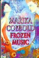 .Frozen_Music.