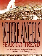 .Where_angels_fear_to_tread.