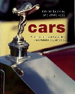 .Cars._An_encyclopedia_of_the_Worlds_Most_Fabulous_Automobiles.