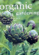 .Organic_Gardening_,_a_practical_guide_to_natural_gardens..