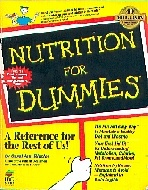 .Nutrition_for_Dummies.