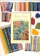 .Pastels:_Step-By-Step_Teaching_Through_Inspirational_Projects_(Art_School_Series).