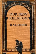 .Our_New_Religion.