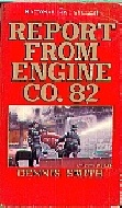 .Report_from_Engine_Co._82____(Paperback).