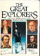 .The_Great_Explorers.